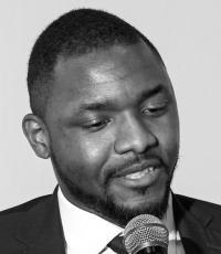 Speaker: Dr Olamide Samuel, Bristol University