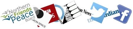 Peace MEdia logo